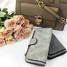 Стильный женский кошелек, клатч Baellerry Forever, фото 6