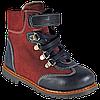 Ботинки ортопедические 06-715 р. 31-36. Р. 32 в наличии
