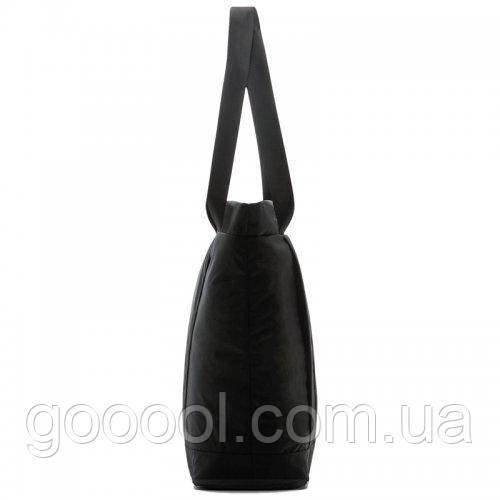 c4bccbb5 ... Сумка женская Nike Women's Legend Tote Training Bag BA5444-010, ...