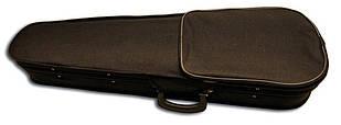 Кейс для скрипки MAXTONE VN CASE1/4 (розмір 1/4)