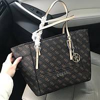 da5677cf2248 Эксклюзив сумки копия Guess в категории женские сумочки и клатчи в ...