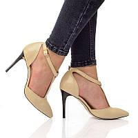Женские туфли 1003, фото 1