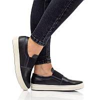 Женские туфли 1018-1, фото 1