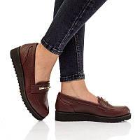 Женские туфли 1006-1, фото 1