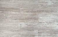Кварц-виниловая ПВХ, LVT, плитка, LG Decotile, 2774, Серебристая сосна, толщина 2,5 мм, защитный слой 0,5 мм
