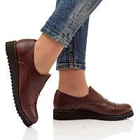 Женские туфли 1009-1, фото 1