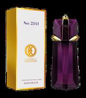 Жіноча парфумована вода KREASYON CREATION 2541 ALNE, 25 мл