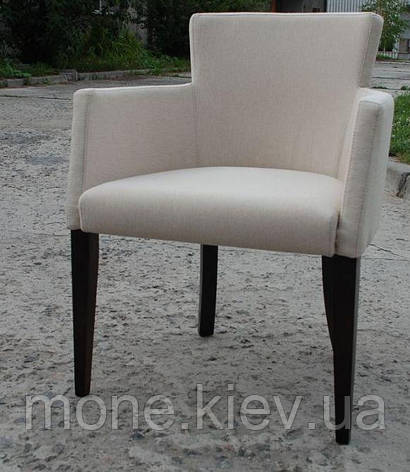 "Кресло  ""Сити"", фото 2"