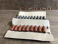 Резистор С2-13 1Вт 1мОм 0.1%, фото 1
