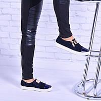 Женские туфли 1024, фото 1