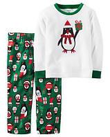 Пижамы детские в Львове. Сравнить цены cff033300ab12