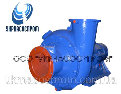 Насос КФС 500-40