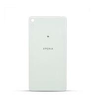 Задняя белая крышка для Sony Xperia E5 F3311   F3313