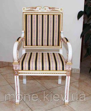"""Кресло  """"Принц"""", фото 2"""
