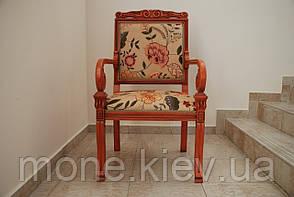 """Кресло  """"Принц"""", фото 3"""