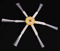 Щетка боковая для роботов пылесосов iRobot Roomba 500 600 700, 6 лопастей