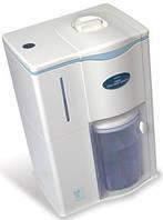 Система фильтрации воды PiMag®