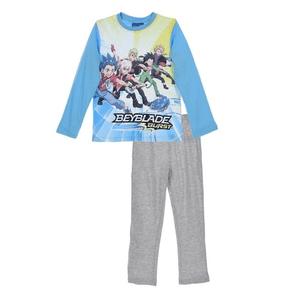 Пижама детская для мальчика ТМ Sun City