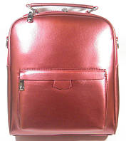 1fec1ddc1bf7 Рюкзак красный в Украине. Сравнить цены, купить потребительские ...