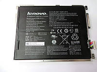 Аккумулятор Lenovo (L11C2P32) A7600-H