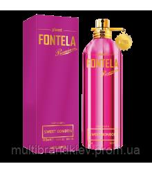 Парфумована вода Fontela EDP for Women Sweet Bonbon, 100 мл