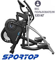 Домашній еліпсоїд Sportop VST60, фото 1