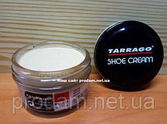 Крем для обуви Tarrago 50 мл цвет бежевый