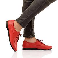 Женские туфли 1040, фото 1