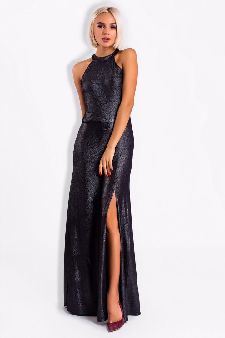 Женское вечернее платье СЕ0356