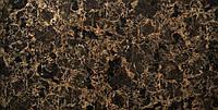 """Обогреватель Керамический Карбоновый КИО """"Emperador Brown"""", 60х120 см, 500 Вт, обогрев до 15 м.кв."""