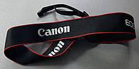 Плечевой ремень Canon