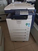 МФУ Toshiba e-Studio 225 Б/у