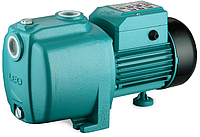 Насос поверхностный центробежный многоступенчатый Aquatica 775422 0.6 кВт H50м.