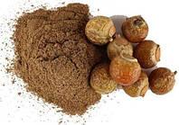 Аюрведический порошок Мыльные орехи Ритха (India) 100 g