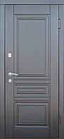 Входная дверь для квартиры или улицы Монолит Эко 3 контура уплотнения!