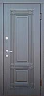 Входнае двери бизнес класса от производителя 3 контура уплотнения!