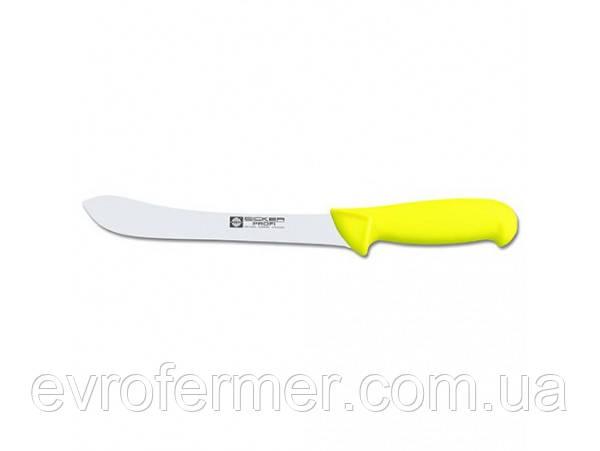Нож для удаления щетины Eicker 210 мм