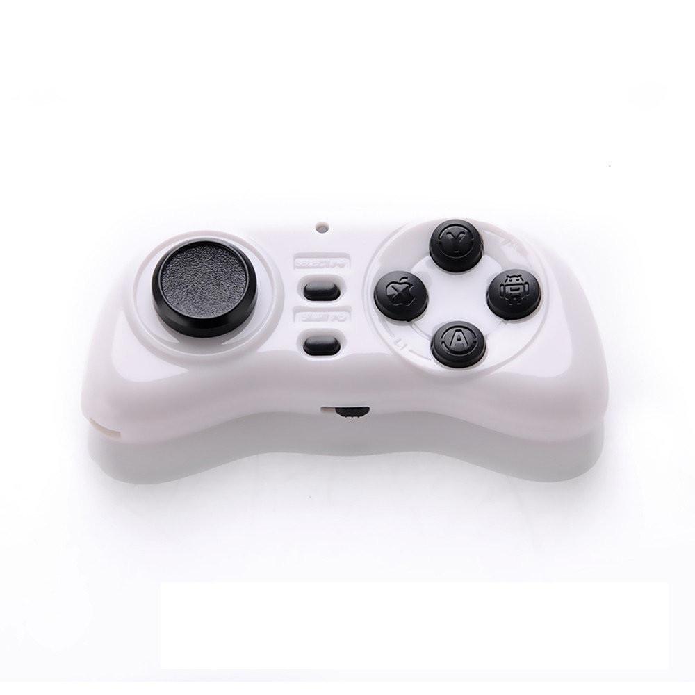 Беспроводной геймпад Smart мини Bluetooth   Беспроводной джойстик   Джойстик игровой