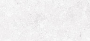 Плитка VIVA стена серая светлая / 2350 145 071