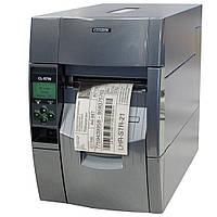 Промышленный принтер этикеток Citizen CL-S700R, фото 1