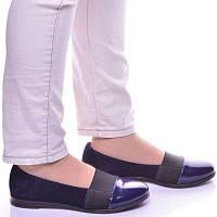 Женские туфли 1050, фото 1