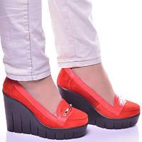 Женские туфли 1047, фото 1