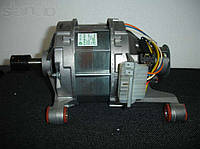 Мотор 634748 для стиральной машины Gorenje/MORA