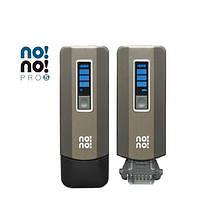 Свето эпилятор NO NO Hair Pro5 Chrome, фото 2