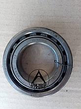 Подшипник 42212 КМ производство РФ