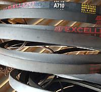Ремень приводной клиновой А (13х8) 710 EXCELLENT