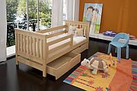 Детская Кровать Адель 80*190. Акция!