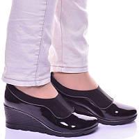 Женские туфли 1056, фото 1