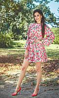 Женское модное платье СЕ0242, фото 1