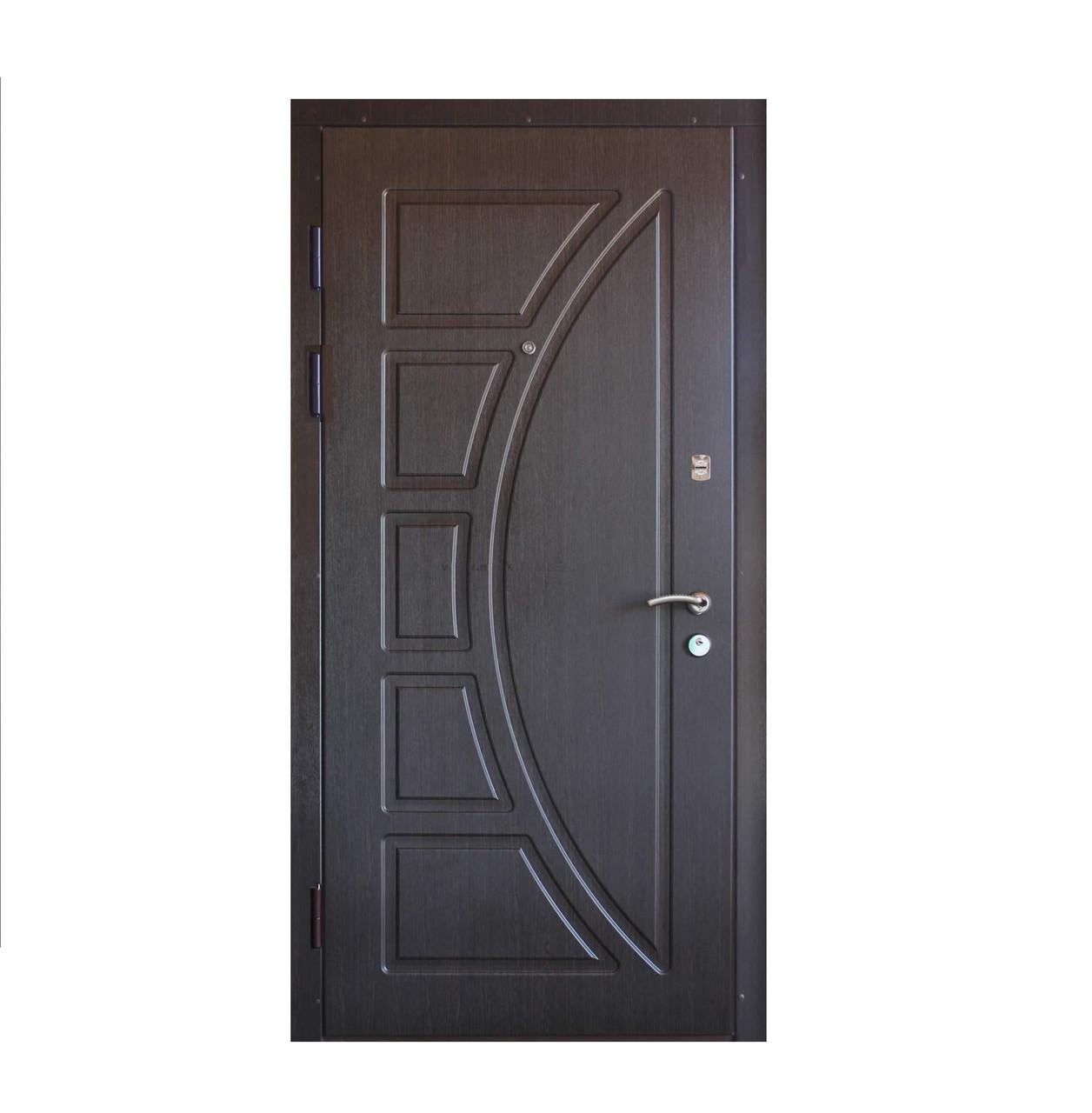 Дверь Входная в квартиру БЕСПЛАТНАЯ ДОСТАВКА